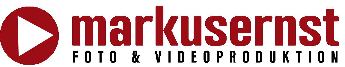 Markus Ernst Foto und Videoproduktion