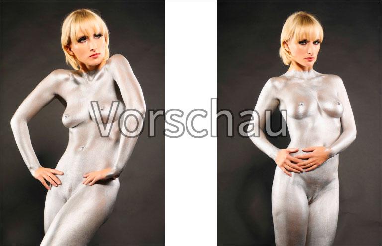 Fotobuch-Veronika-Bodypaint-10.jpg