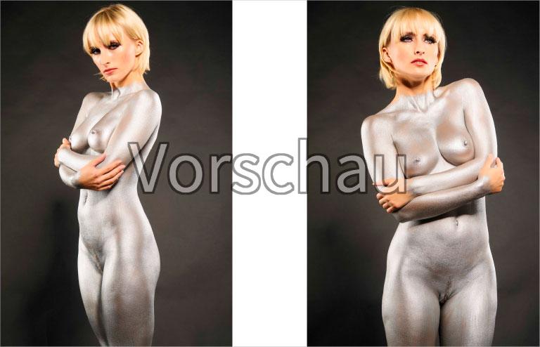 Fotobuch-Veronika-Bodypaint-11.jpg