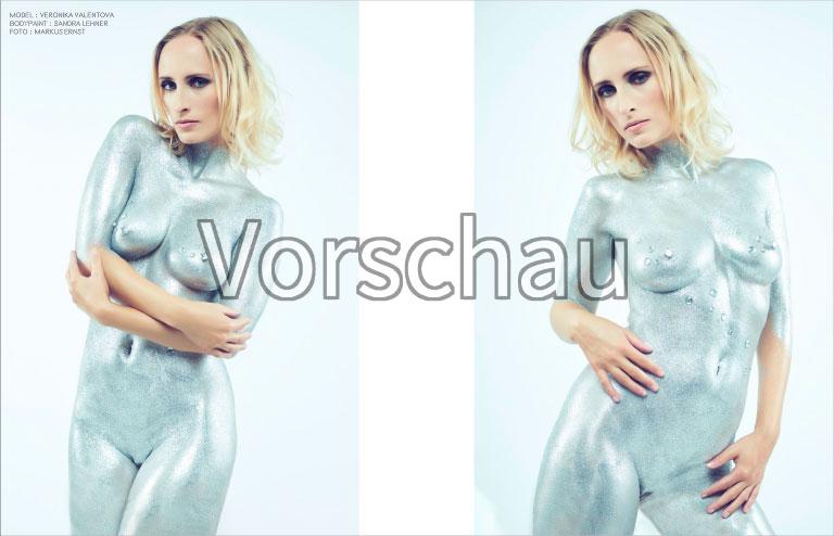 Fotobuch-Veronika-Bodypaint-12.jpg
