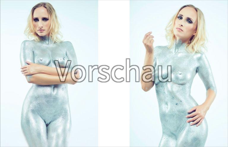Fotobuch-Veronika-Bodypaint-13.jpg
