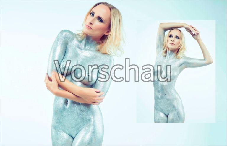 Fotobuch-Veronika-Bodypaint-14.jpg