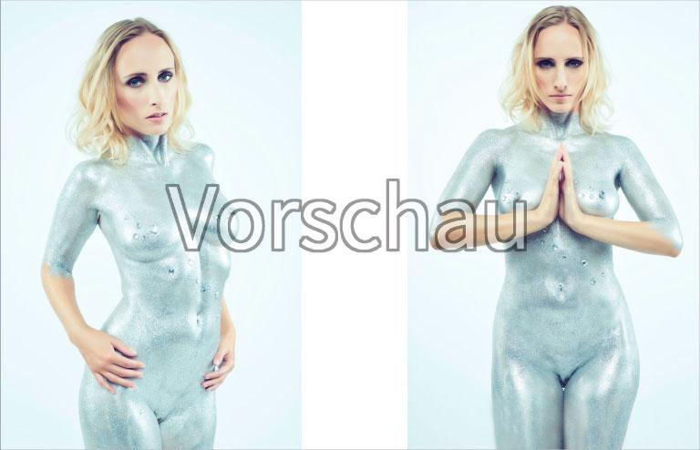 Fotobuch-Veronika-Bodypaint-15.jpg