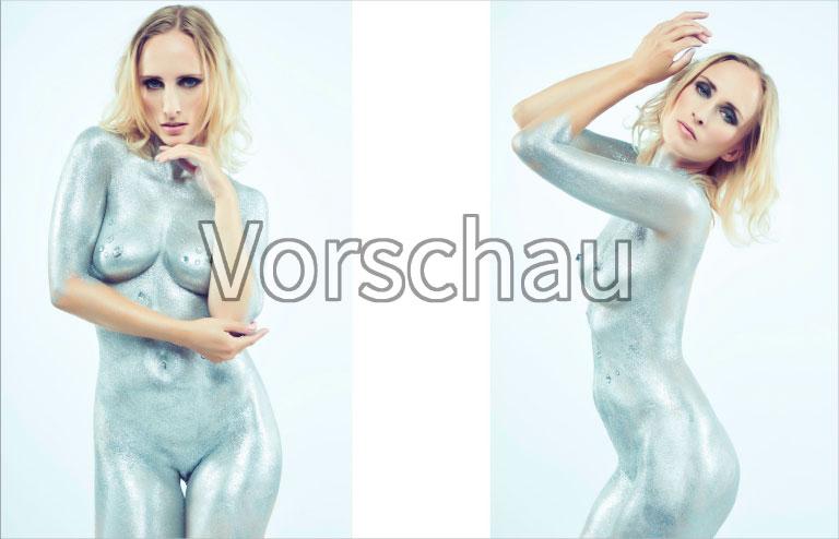 Fotobuch-Veronika-Bodypaint-16.jpg