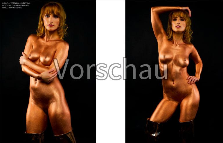 Fotobuch-Veronika-Bodypaint-17.jpg