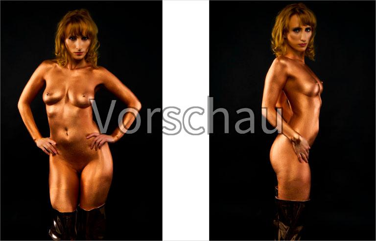 Fotobuch-Veronika-Bodypaint-18.jpg