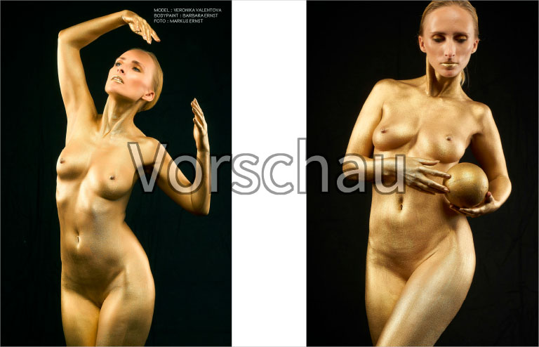 Fotobuch-Veronika-Bodypaint-2.jpg