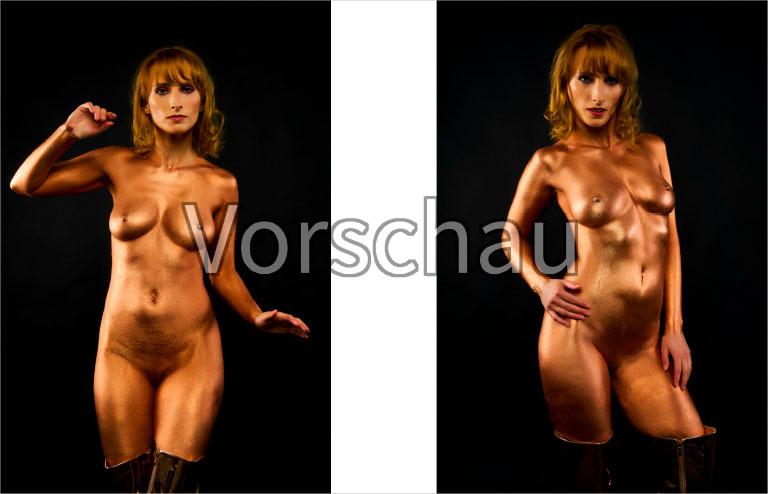 Fotobuch-Veronika-Bodypaint-20.jpg