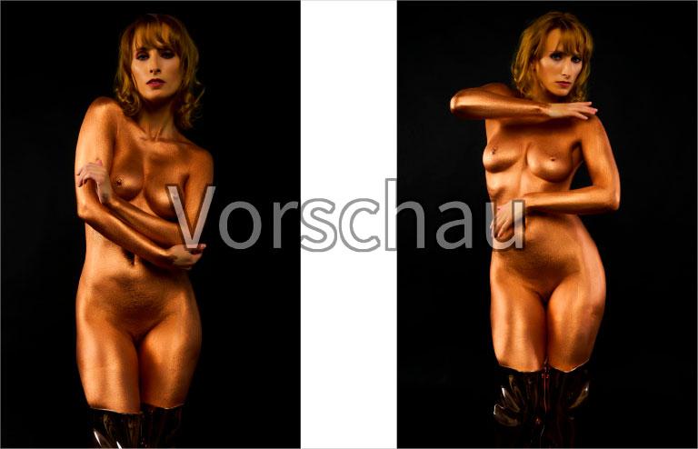 Fotobuch-Veronika-Bodypaint-21.jpg