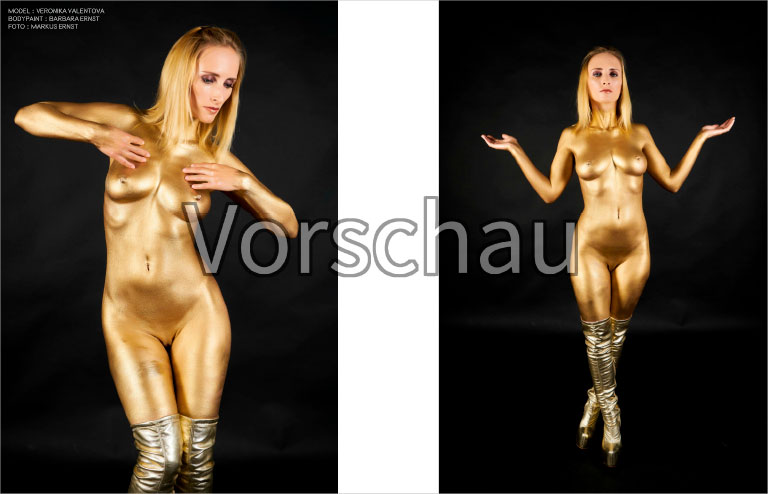 Fotobuch-Veronika-Bodypaint-22.jpg