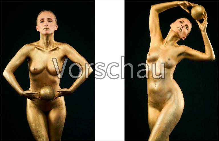 Fotobuch-Veronika-Bodypaint-3.jpg