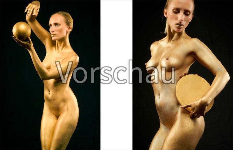 Fotobuch-Veronika-Bodypaint-5.jpg