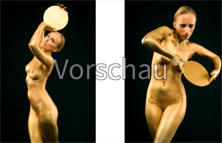 Fotobuch-Veronika-Bodypaint-6.jpg