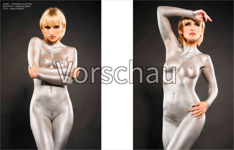 Fotobuch-Veronika-Bodypaint-7.jpg