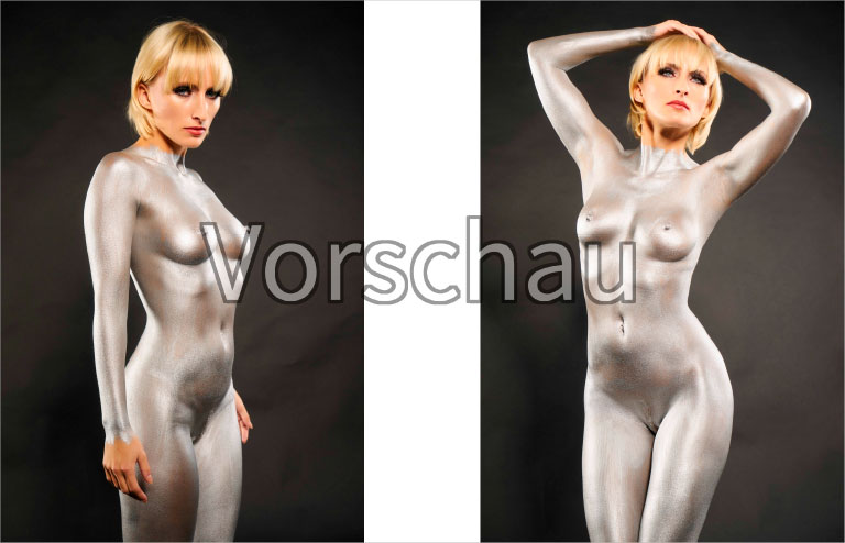 Fotobuch-Veronika-Bodypaint-8.jpg