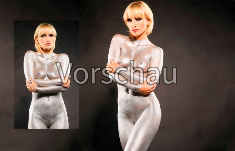 Fotobuch-Veronika-Bodypaint-9.jpg