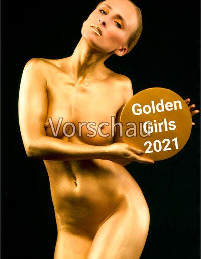 Kalender-Goldengirls2021-1